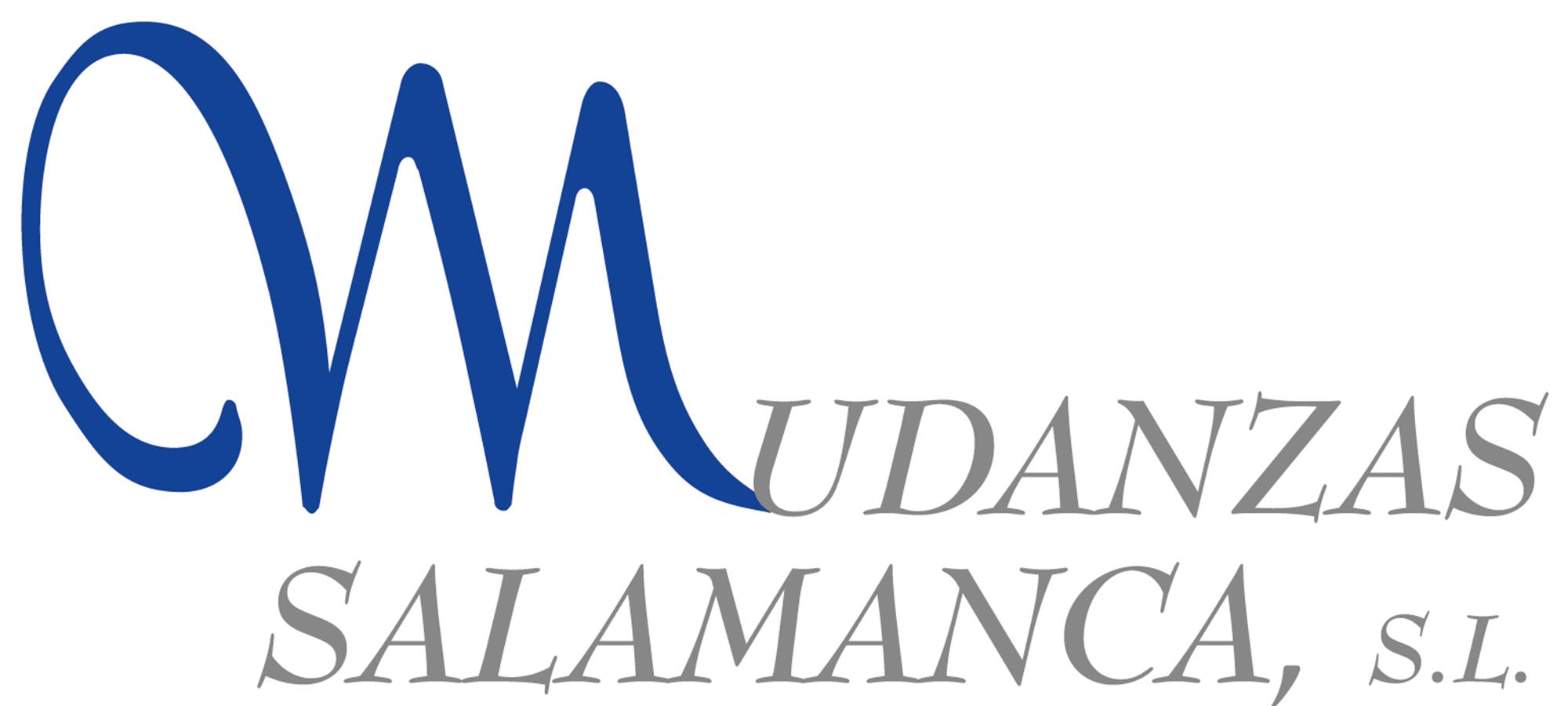 Mudanzas Salamanca